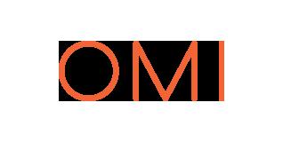 OMi-logo_small@2x