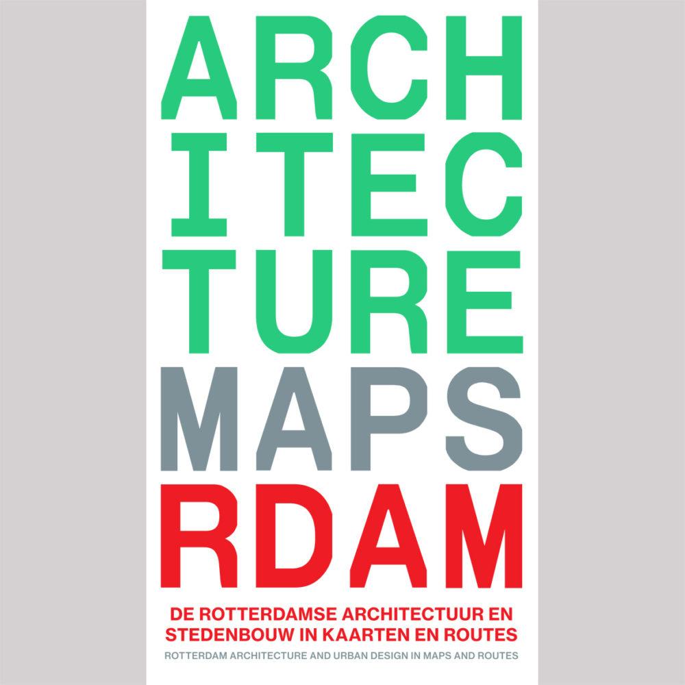 ArchMapsRdam