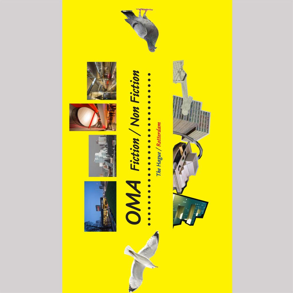 OMA Fiction_NonFiction
