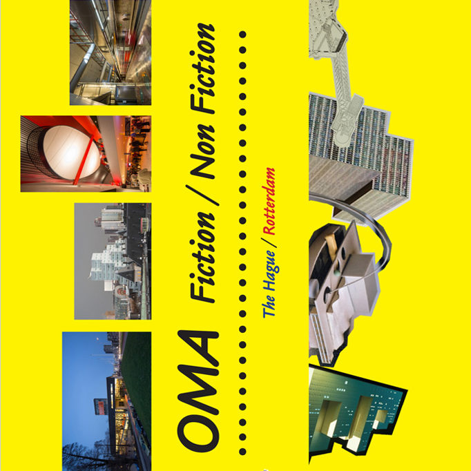 OMA Fiction_NonFiction