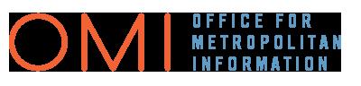 Office for Metropolitan Information